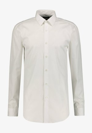ISKO - Formal shirt - weiss
