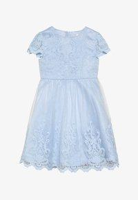 Chi Chi Girls - RHIANNON DRESS - Cocktail dress / Party dress - cornflower blue - 4