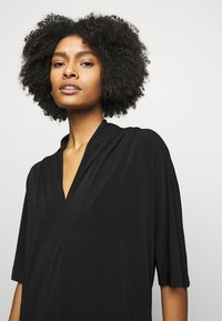 By Malene Birger - BIJOU - Day dress - black - 3