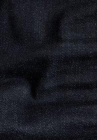 G-Star - RACKAM 3D SKINNY - Jeans Skinny Fit - raw denim - 4