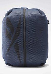 Reebok - TECH STYLE IMAGIRO BAG - Sac à dos - blue - 0