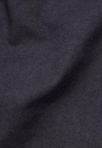 G-Star - GRIZZER FIELD - Summer jacket - blue - 4