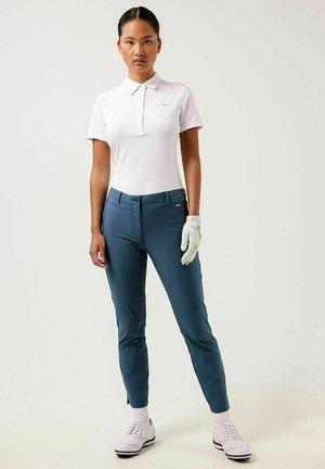 Kalhoty - orion blue
