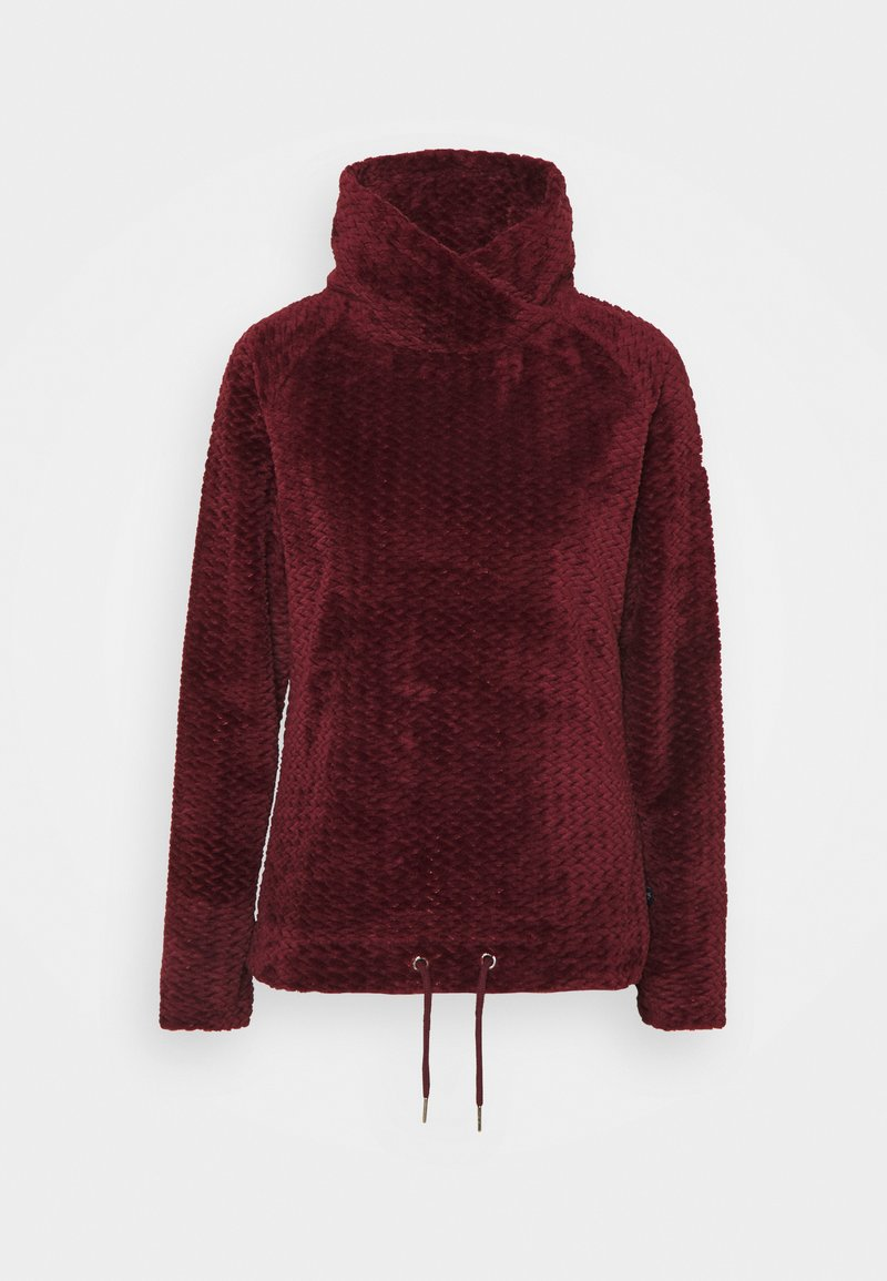Regatta - BETHAN - Fleece jumper - claret