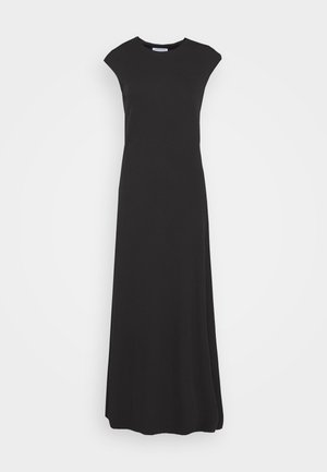 ILENIA - Maxi dress - black