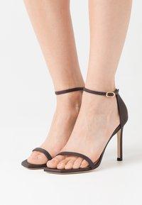 Stuart Weitzman - AMELINA - High heeled sandals - rainbow - 0