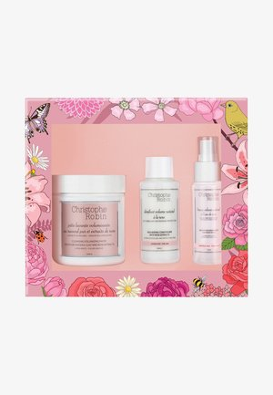 DREAMY VOLUME GIFT SET - Kit capelli - -