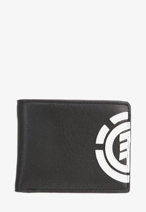 DAILY - Wallet - flint black