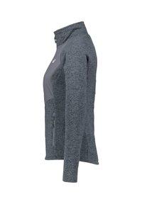 The North Face - Fleece jacket - grau - 2