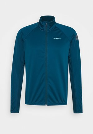 CORE IDEAL 2.0 - Kurtka Softshell - beat