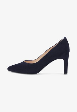 ELFI - High heels - dunkelblau
