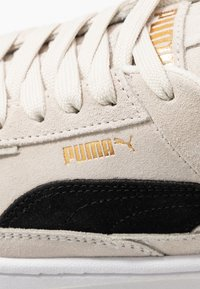 Puma - DEVA  - Trainers - marshmallow/black - 2