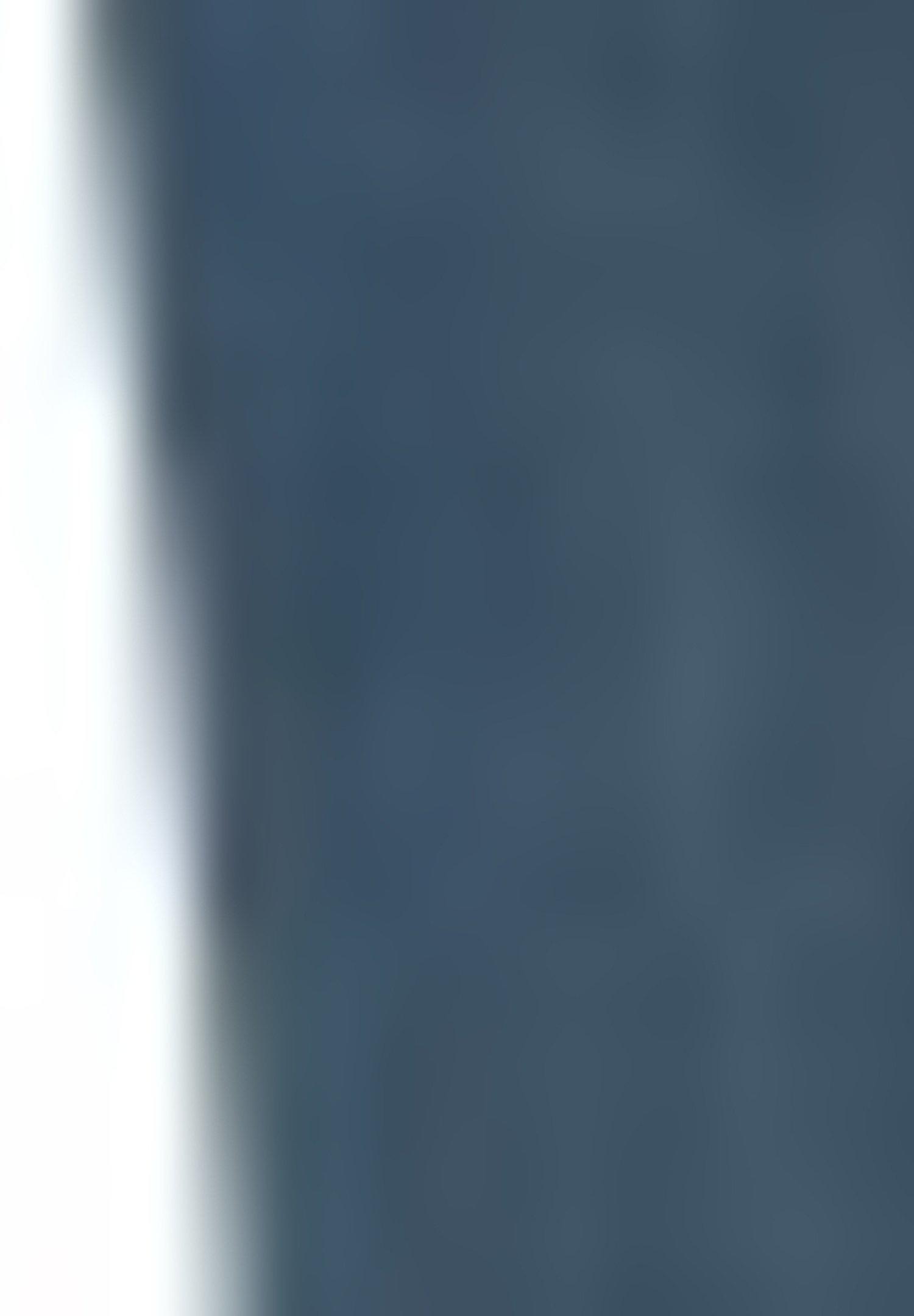 100% garanti Meilleurs prix Taifun Jean flare - blue denim - ZALANDO.FR uSV1T