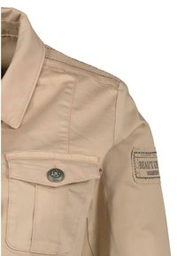 Monari - Summer jacket - beige - 2