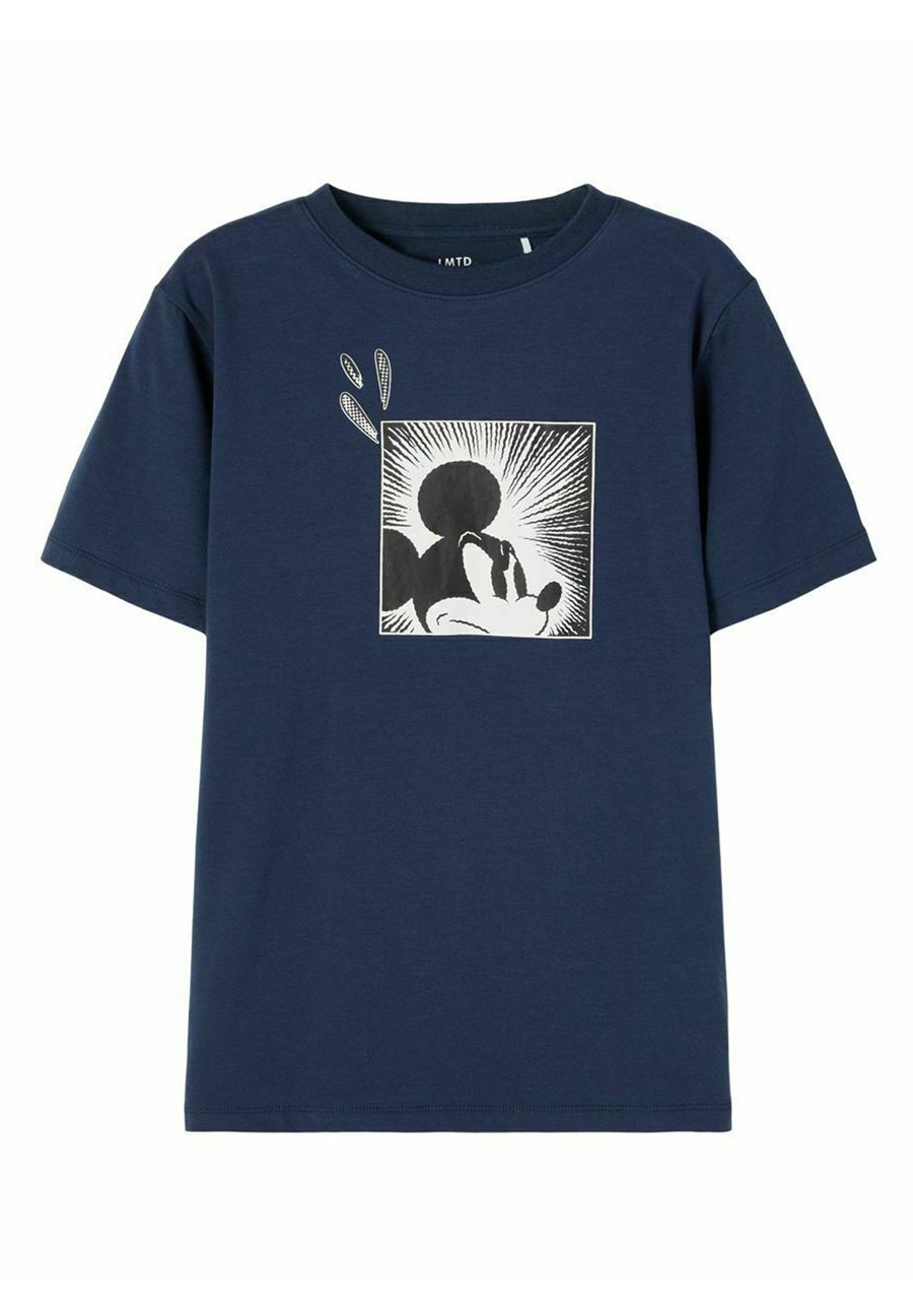 Bambini MICKEY MAUS - T-shirt con stampa