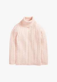 Next - Pullover - pink - 0