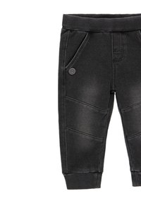 Boboli - Jeans Tapered Fit - black - 2