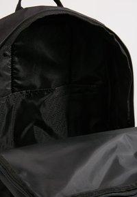 Puma - BACKPACK UNISEX - Rucksack - black - 4