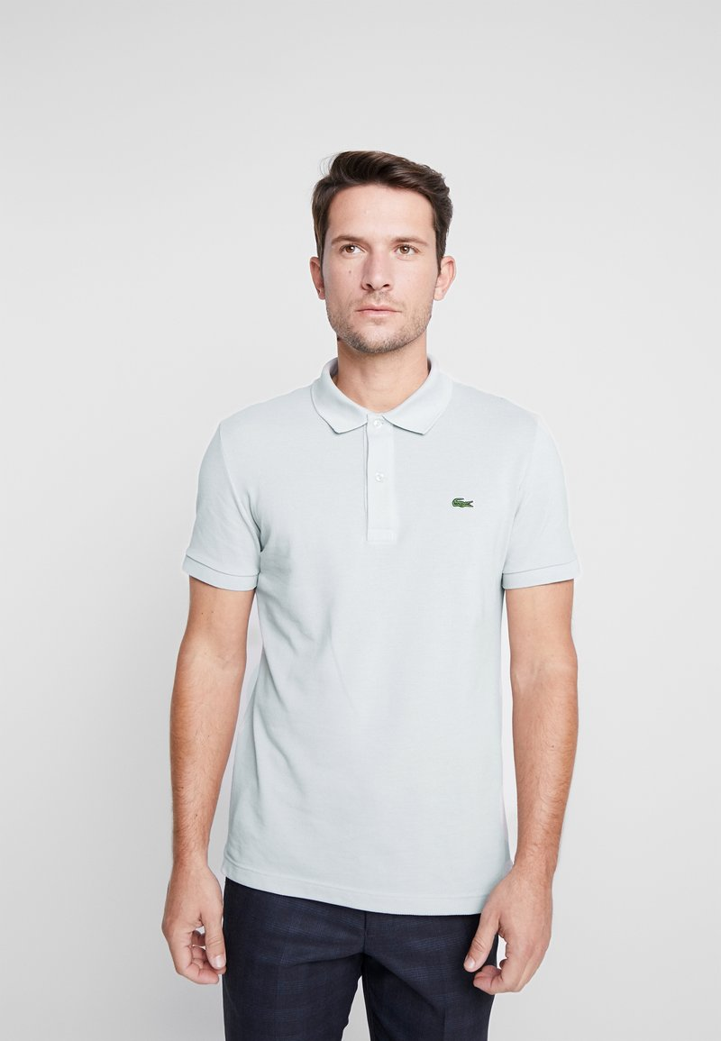 Lacoste - PH4012 - Poloshirt - nimbus