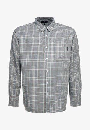 HOOK - Camisa - grey