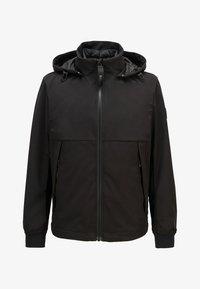 BOSS - Light jacket - black - 5