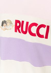 Fiorucci - ITALIA STRIPE CREWNECK  - Sweater - multi-coloured - 2