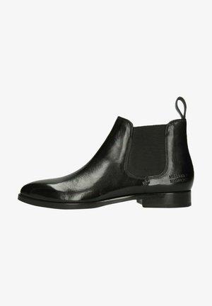 JESSY  - Ankle boots - black