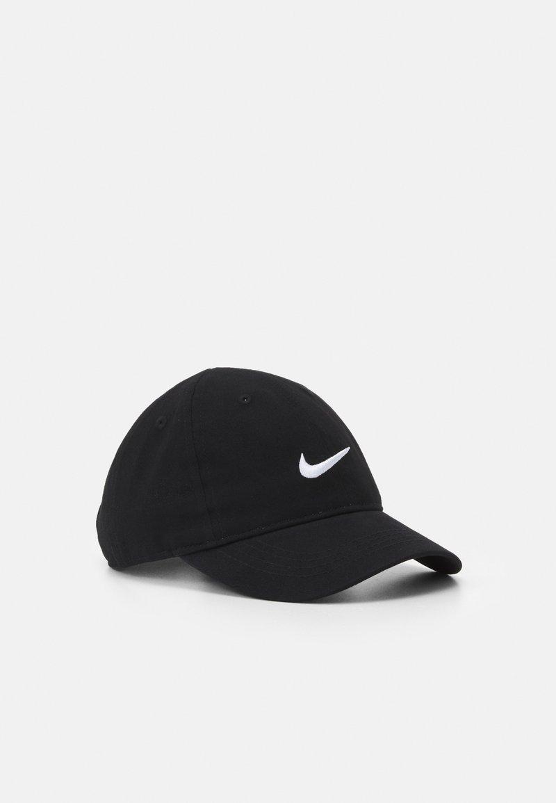 Nike Sportswear - NAB BOYS - Cap - black