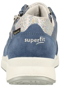 Superfit - Trainers - blue - 3