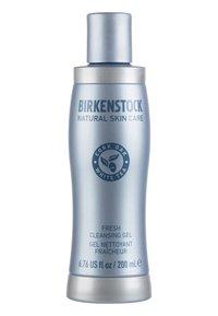 Birkenstock Cosmetics - FRESH CLEANSING GEL - Cleanser - - - 0