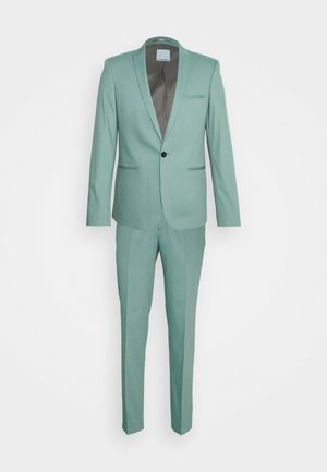 GOTHENBURG SUIT - Completo - palmer leaf
