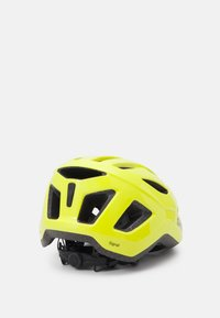 Smith Optics - SIGNAL MIPS UNISEX - Casque - neon yellow - 2