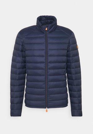 ALEXANDER - Summer jacket - navy blue