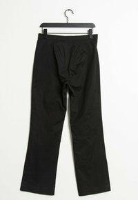 Angels - Trousers - black - 1