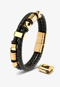 SERASAR - Bracelet - gold - 3