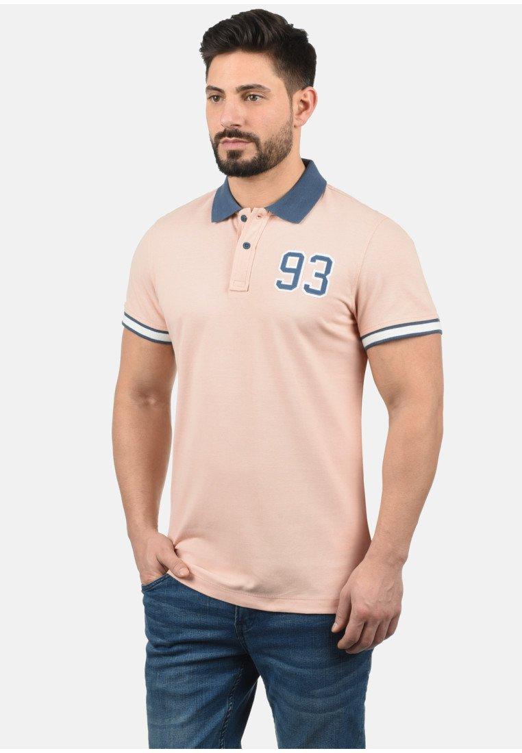 Herren GREGOR - Poloshirt