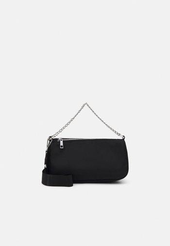 JULISSA - Across body bag - black
