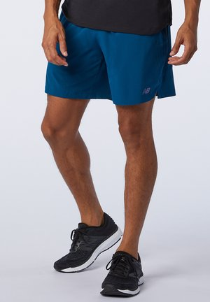 2 IN 1 - Shorts - rogue wave