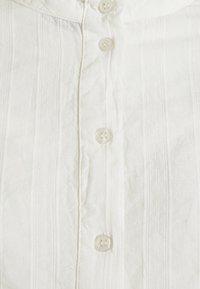 Lovechild - JORDAN - Blouse - snow white - 2