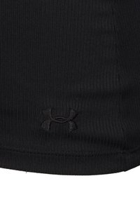 Under Armour - VICTORY  - Top - black - 2