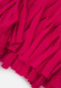 Marks & Spencer London - SOFT SCARF - Scarf - hot pink - 2