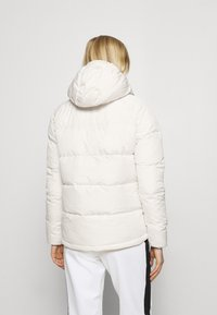 O'Neill - O'RIGINALS - Outdoor jacket - powder white - 2