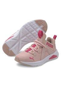 Puma - Trainers - peachskin-glowing pink - 2