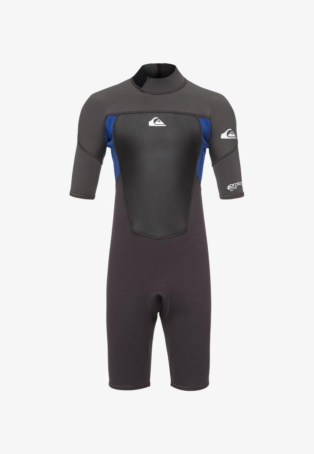 PROLOGUE  - Neoprenanzug - jet black/nite blue