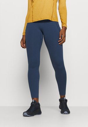DELANEY WOMEN'S - Tights - megacosm