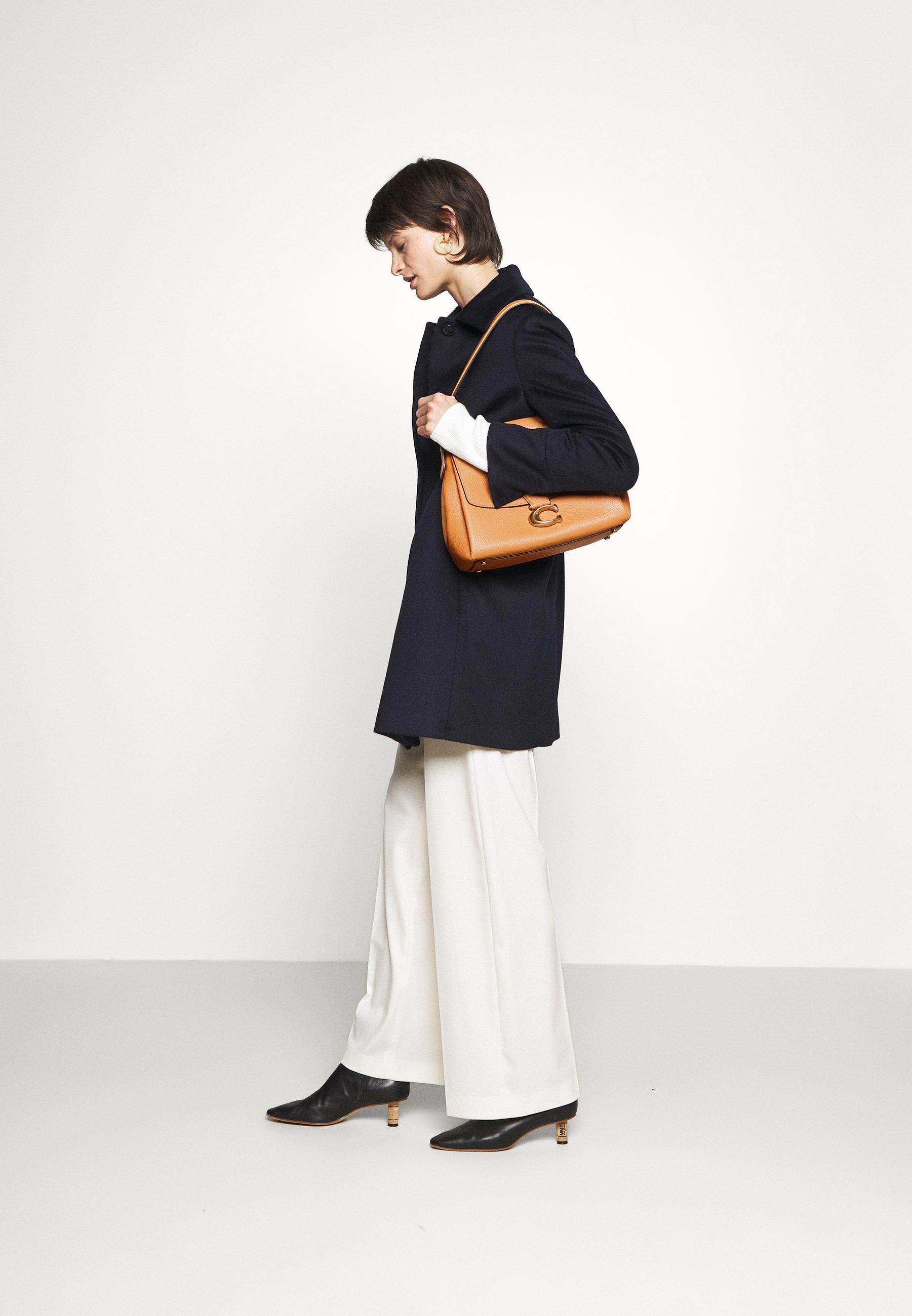 Women MAY SHOULDER - Handbag