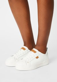 Musse & Cloud - MASY - Trainers - white - 0