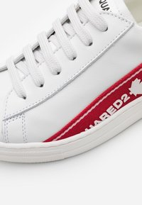 Dsquared2 - Trainers - white - 5