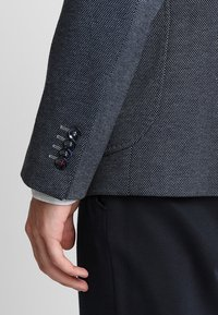Cinque - CIRELLI - Blazer jacket - marine - 5