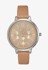 Anna Field - Horloge - rose - 0